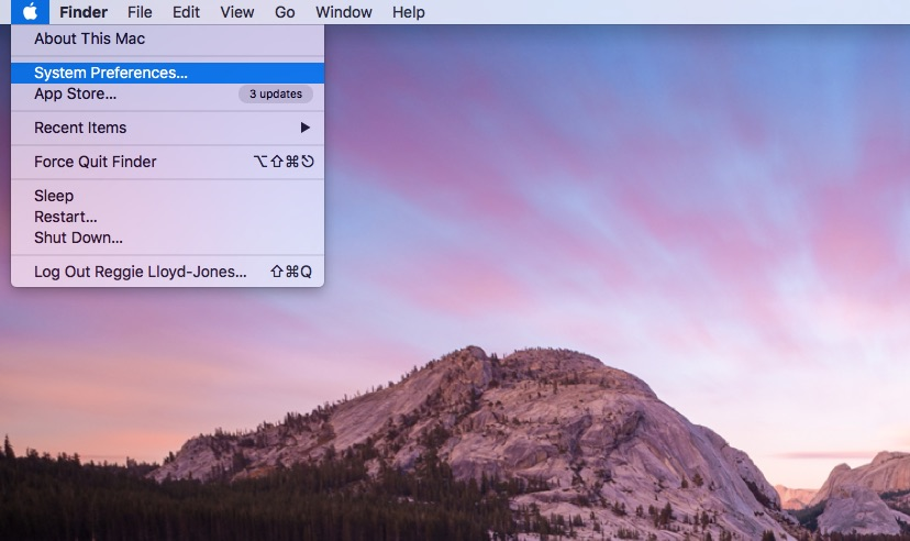 Fix: Slow Right Click – Context Menus on Mac First Time
